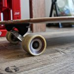 Factors that influence the selection of longboard wheels