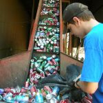 Choosing A Waste Management Service: Here Is What You Need To Know