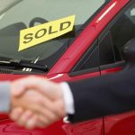 Advantages of Selling A Used Car