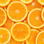 How Vitamin C Helps Your Skin And Your Body