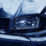 Been In A Car Accident: Here Is How To Prevent Your Next One