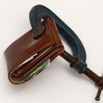 Debt Consolidation: Way to Keep from Drowning Debt