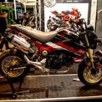 Select the Right Honda Motorcycle Parts Dealer online