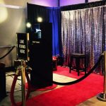How To Find The Best Photo Booths Hire Companies Near You