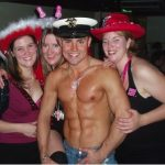 The Truth About Male Dancers, Strippers, And Entertainers