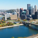 Pittsburgh? More Like Kidsburgh: The Best Things to Do in Pittsburgh With the Family
