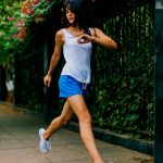 These 8 Workout Tips Will Help You Get Fit Fast