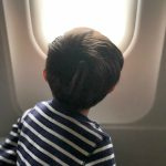 Andi's Best Tips For Traveling With Children