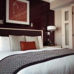The Top Seven Style Choices For A Luxurious Bedroom