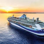 Seven Luxury Cruises To Board In 2019