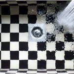 Different Methods For Drain Clearing At Your Home