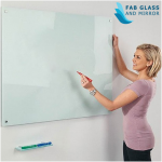How to Buy High-Quality Glass Boards Near you– Important Tips?