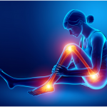 My Personal Review: Did Flexoplex Manage to Alleviate My Joint Pain?