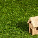 TIPS ON HOW TO MAINTAIN ARTIFICIAL GRASS