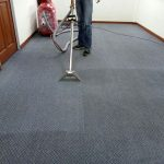 Top Tips To Maintain The Carpet And Keep It Clean