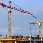 How to Choose the Best Construction Companies