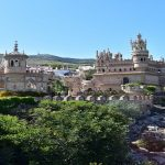 The story behind the 'Game of Thrones' castle hidden in Benalmádena, Spain