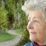 All About Dementia Care Facilities