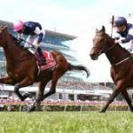 How To Pick a Melbourne Cup Winner