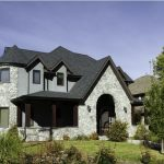 Helpful Tips for Installing Architectural Roofing Shingles