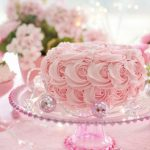 6 Useful Tips to Select the Right Wedding Cake