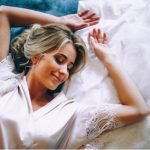 Six Ways To Look And Feel Your Best On Your Wedding Day