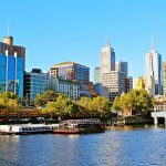 Places To See And Fun Things To Do In Melbourne For Couples