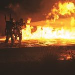 The Essential Components of Commercial Fire Protection