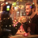 First Date Tips To Make Your Date Great