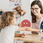 Types of Autism Therapy That May Be Beneficial for Your Child