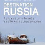 Review: Destination Russia