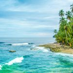 Why You Should Consider Costa Rica As A Great Dental Care Destination