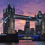 Experience London in 10 Different Ways