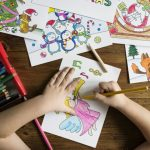 13 Creative Activities to Keep the Kids Busy This Summer