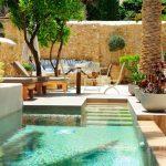 Bonafide, Mediterranean Summer Dreaming