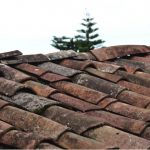 Roof Maintenance And Roofing Companies