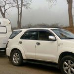 5 Best Caravan Travel Tips For Smooth Journey
