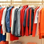 Set your own clothing line with these important steps