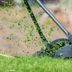 Effective Lawn Mowing Tips and Techniques