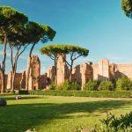 Top Unusual Things To Do in Rome That Aren't On Your List