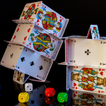Why Card Games  are so popular