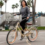 Why You Should Consider Riding A Hybrid Bike Everyday
