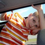Family Car Comfort  – How to Prepare Kids for a Road Trip