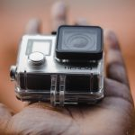 How To Create A Killer GoPro Video Edit From Your Adventure