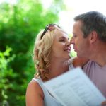 Over-50 Dating Site: Best Online Dating Site For Seniors Over 50 Years Old