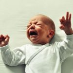 5 tips to calm an anxious infant