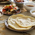 The Ultimate Guide To The Best Halal Food In Singapore