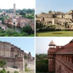 Top 5 luxury India Tour Packages