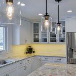 How to Make Kitchens Look Modern and Elegant – Redesigning Tips You Should Use