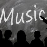 There is more to music learning than just acquiring musical skills